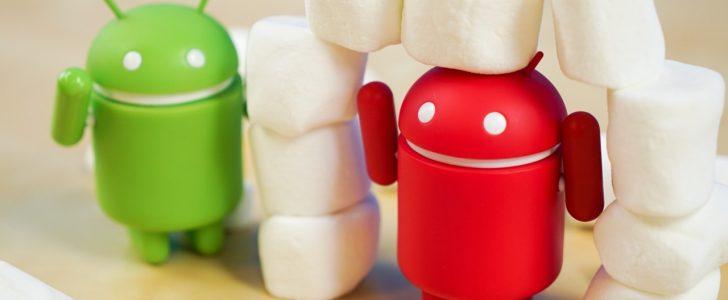 تفاصيل عن أكثر من مليون جهاز أندرويد يقع ضحية التطبيقات الخبيثة