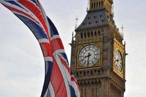 ارتفاع معدل التضخم في المملكة المتحدة إلى 1.2٪
