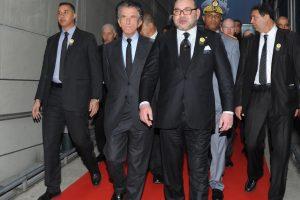 المغرب يوسع نفوذه في الجنوب الإفريقي من خلال الاستثمار في إثيوبيا ونيجيريا