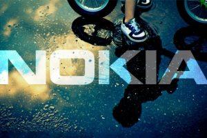 معلومات عن تصريحات شركة نوكيا بعودتها لعالم الهواتف الذكية