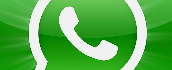 الشركة المطورة لتطبيق واتس اب تصرّح بأن الهواتف ذات الأنظمة القديمة لن يعمل فيها التطبيق في بداية 2017