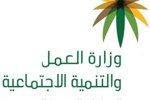 وزارة العمل والتنمية تودع 1.28 مليار ريال معاشات شهر ربيع الأول لمستفيدي الضمان