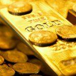 اسعار الذهب اليوم في السعودية بيع وشراء 5-1-2017 سعر الذهب الان بالمصنعية عيار 21 و 18 في السوق السعودي Gold Price Today