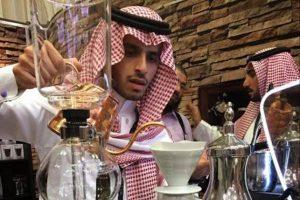 إنخفاض قدرة السعوديين الشرائية بنسبة 7.5% حسب تقرير الهيئة العامة للإحصاء