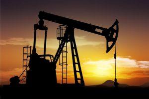 وزير النفط الكويتي يتوقع بلوغ أسعار النفط لـ 60 دولار للبرميل في السنة القادمة