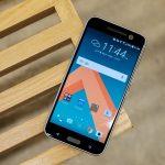 تقاير جديدة تفيد بأن شركة HTC تستعد لأصدار ثلاثة هواتف ذكية في الربع الأول من عام 2017