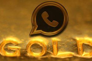 واتس اب بلس الذهبي 2017 رابط تحميل برنامج واتساب بلس للايفون والاندرويد whatsapp plus مع مميزاته كاملة
