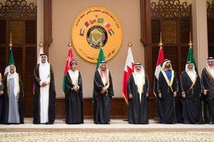 أهم الأولويات الإقتصادية في القمة الخليجية في نسختها الـ 37