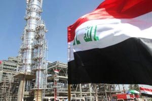 صندوق النقد الدولي يوافق على دفع 617,9 مليون دولار لدعم الاقتصاد العراقي