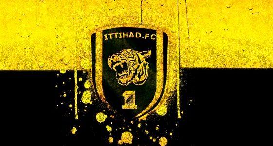 مباراة الاتحاد والفيصلي في الدوري السعودي اليوم السبت 10-12-2016 مباراة الاتحاد اليوم