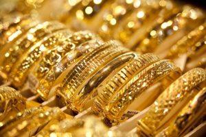 أسعار الذهب في جمهورية مصر العربية اليوم 1 ديسمبر 2016 (20749.71 جنيه مصري للأوقية)