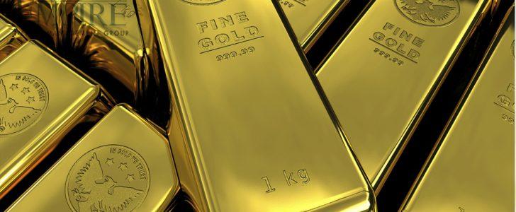 بعد الانخفاض في سعر الذهب : روسيا والصين يستغلون الفرصة لشراء هذا المعدن الثمين