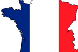 الهجره إلى فرنسا 2017 توضيح طريق لم الشمل في فرنسا