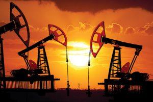 الكويت وقطر والإمارات يؤكدون الحد من إنتاجهم النفطي