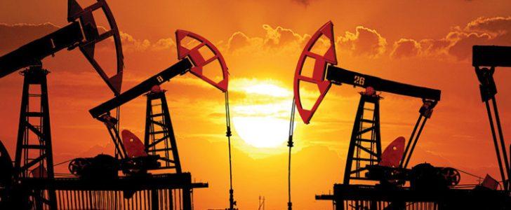 وفقا لشركة لوك أويل أسعار النفط ستقفز لـ 60 دولار العام المقبل