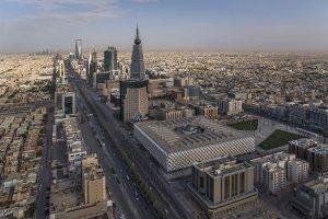 حسب دراسة: 2016 أسوأ عام لنشاط مشاريع  دول مجلس التعاون الخليجي منذ عام 2004