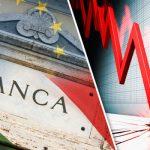 الأزمة المصرفية الإيطالية: روما تستعد لإنقاذ مصرف 'مونتي باشي' لوحدها بعد تخلي الاتحاد الأوروبي عنها