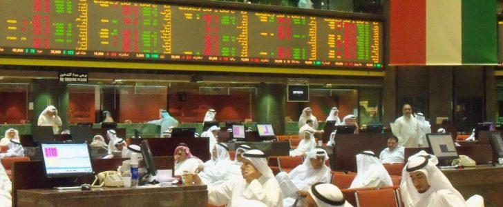 توقعات بنمو الإيرادات الحكومية في دول الخليج بعد اتفاق أوبك الأخير لخفض الانتاج