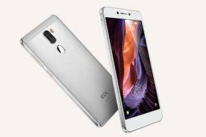 الإعلان الرسمي عن هاتف Cool Changer 1C تحت علامة Cool التجارية وتعاونها مع شركة LeEco