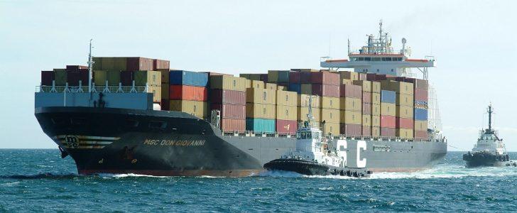 تفاقم العجز التجاري التونسي المسجل في شهر نوفمبر