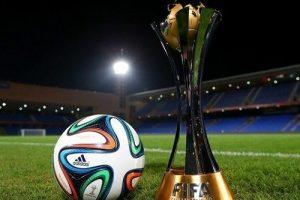 نتائج مباريات اليوم في كأس العالم للأندية .. تأهل كاشيما أنتلرز وكلوب أميركا