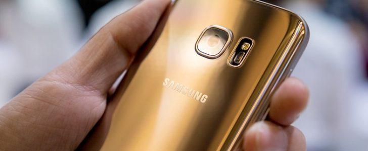المزيد من التقارير حول هاتف Galaxy S8 القادم من شركة سامسونج في عام 2017