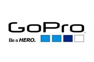 تسريح 200 موظف وإلغاء الأقسام الجديدة الغير نافعة من أجل إعادة هيكلة شركة GoPro