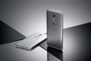 مواصفات الهاتف الصيني المتطور Meizu Pro 6 Plus  المُقدّم من شركة Meizu
