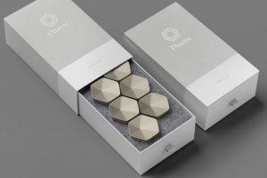 جهاز Plume الجديد الذي يمكنة تقوية الإتصال اللاسلكي أضبح متاحاً للشراء بقيمة 69 دولار أمريكي