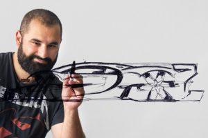 تفاصيل عن المصمم الشهير Sasha Selipanov ومغادرتة لفريق شركة بوغاتي وإنضمامة لعلامة جينيسيس الكورية