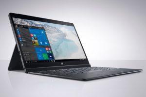 اتحاد شركة مايكروسوفت وشركة كوالكوم من أجل تشغيل نظام Windows 10 بمعالج Snapdragon