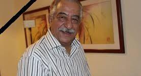 وفاة أحمد راتب بعد إصابته بأزمة قلبية