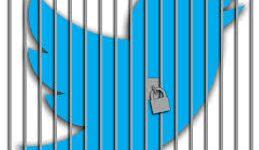 محاكمة مواطن سعودي بسبب تغريدة على تويتر