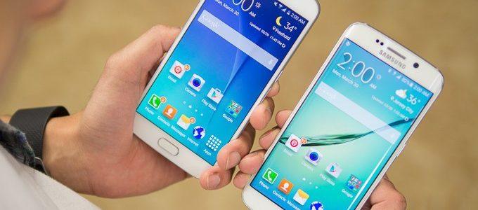 شركة سامسونج تقرر التخلص من علامة TouchWiz التجارية للأجهزة المحمولة