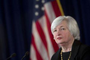 البنك الاحتياطي الفدرالي يعلن عن رفع أسعار الفائدة قبل شهر على تنصيب السيد دونالد ترامب
