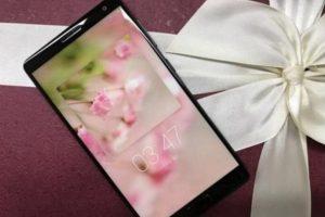 تفاصيل عن هاتف ZUK Edge الصيني الجديد المتوقع صدورة في هذا الأسبوع