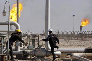 النفط: اجتماع في فيينا للحرص على تطبيق اتفاق خفض العرض