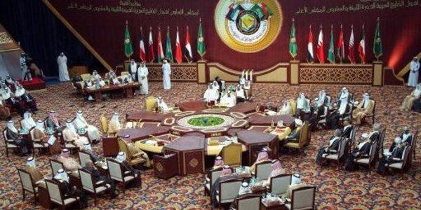 مجلس جامعة الدول العربية ينتفض من أجل نصرة حلب ماعدا ايران