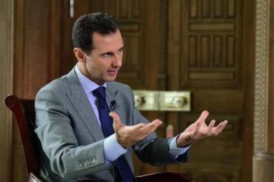 مجلس جامعة الدول العربية ينتفض من أجل نصرة حلب ماعدا دولة واحدة