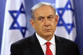رئيس الوزراء الإسرائيلي يعطي الضوء الأخضر لهدم منازل الفلسطينين