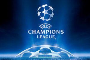 نتائج مباريات اليوم من دوري أبطال أوروبا .. دورتموند يخطف الصدارة من ريال مدريد