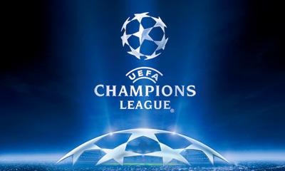 نتائج مباريات اليوم من دوري أبطال أوروبا 2016/2017 أرسنال يستعيد الصدارة وبرشلونة يسحق مونشنجلادباخ