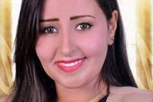 """ولاء سمير تستعد لتقديم برنامج """" 9 صنايع """" على قناة مصر الزراعية من أجل الإهتمام بالمهن المهمشة"""