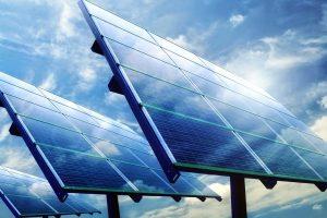 انخفاض أسعار الطاقة المتجددة, يدفع دول القارة السمراء للسعي وراءها