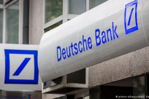 صندوق النقد الدولي: يجب إصلاح القطاع المصرفي الأوروبي