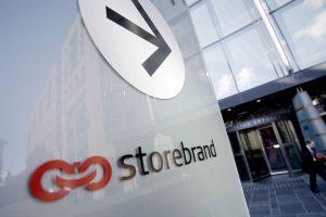 """مصرف نرويجي يستعد لإطلاق القروض """"الحلال"""""""