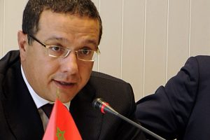 النتائج الاقتصادية لعام 2016: المغرب يخفض نسبة العجز في الميزانية