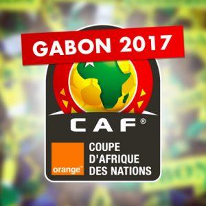 نتائج مباريات اليوم من كأس الأمم الأفريقية 2017