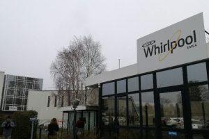 """مجموعة """"ويربوول"""" تعيد تنظيم إنتاجها بأوروبا ما بين بولندا والمملكة المتحدة"""