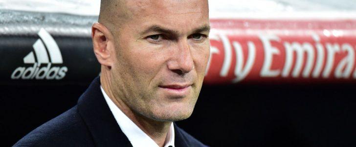 ريال مدريد يعادل رقم برشلونة القياسي في عدد المباريات المتتالية بدون أي هزيمة